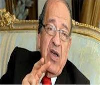 عالم مصريات: السيسى يشبه «الإسكندر الأكبر» في نشر الإنسانية والسلام