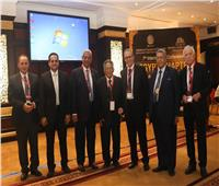 6 أبريل.. انطلاق المؤتمر الثامن لكلية الجراحين الأمريكية في مصر
