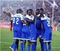 الهلال السوداني يتأهل لربع نهائي الكونفدرالية