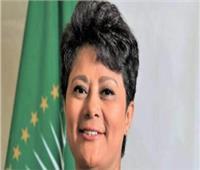 نميرة نجم: الانضمام لوظيفة حكومية أصبح محدودا في العالم
