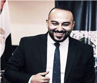 إسلام حسام: ملتقى «الشباب العربي الأفريقي» يسهم في دفع عجلة التنمية