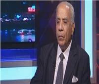 فيديو| مساعد وزير الخارجية الأسبق: ملتقى الشباب العربي الإفريقي فريد من نوعه