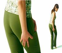8 أسباب رئيسية وراء الإصابة بـ«عرق النسا».. تعرف عليها