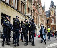 الشرطة الهولندية: هجوم أوترخت قد يكون إرهابيا
