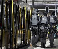 هجوم أوتراخت| الشرطة الهولندية تغلق المدارس.. والبحث عن مسلحين اثنين