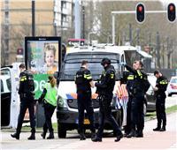 هجوم أوتريخت| قتيل و7 مصابين.. والشرطة الهولندية تحاصر المشتبه به«مُحدث»