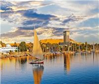موقع بريطاني: السياحة المصرية الأسرع نموا في شمال أفريقيا