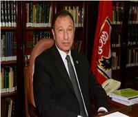 الأهلي يوقع بروتوكول تعاون مع وزارة التربية والتعليم
