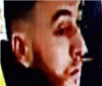 رويترز: منفذ هجوم هولندا أطلق النار على أحد أقاربه «لأسباب عائلية»