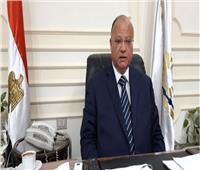 إلى محافظ القاهرة.. «حرفيين» حلوان مهملة