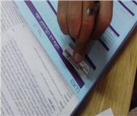 «التعليم» تبدأ تسليم شريحة «التابلت» لطلاب المدارس