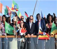 فيديو| السفير أحمد حجاج: الملتقى الإفريقي يساهم في حدوث طفرة سياحية بمصر