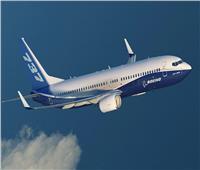 الجزائر تعلق كل رحلات بوينج 737 ماكس 8 و737 ماكس 9