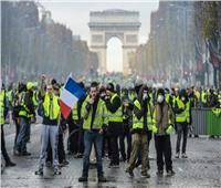 فيديو| أحمد موسى: فرنسا تعطل القوانين عند تعرض مصالحها للخطر