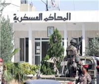 اليوم.. محاكمة 555 متهمًا في قضية «ولاية سيناء 4»