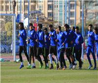 فرق مصرية لم تحقق الفوز في الدوري خلال 2019