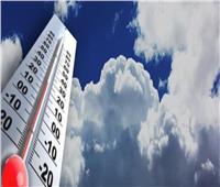 فيديو|الأرصاد: ارتفاع تدريجي في درجات الحرارة وشبورة كثيفة على الطرق الزراعية