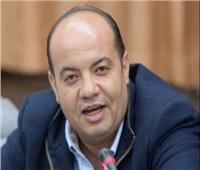 منتدى مصر الاقتصادي يكرم وزراء المالية والتموين وقطاع الأعمال والتضامن.. السبت