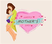 عيد الأم 2019| أجمل 25 صورة يمكن إرسالها عن طريق «فيس بوك»