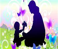 هل «عيد الأم» بدعة؟ | «الإفتاء» تجيب