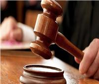 منطوق الحكم على 40 متهما في أكبر قضية للاتجار بالبشر