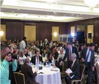 وزير المالية: مصر لن تتوانى عن استكمال برنامج الإصلاح الاقتصادي