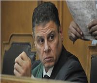تأجيل محاكمة المعزول وآخرين في «اقتحام الحدود الشرقية» لـ24 مارس