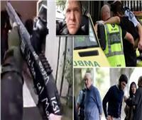 «فيسبوك» تكشف تفاصيل مثيرة حول فيديو الهجوم الإرهابيبنيوزيلندا