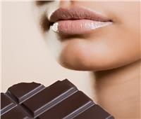 اليوم العالمي للسعادة| الشوكولاتة الداكنة لها سحر وفوائد لا تعلمها