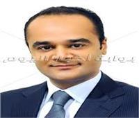 الوزراء: وضع الآليات التنفيذية لفحص «مليون أفريقي» من فيروس سي