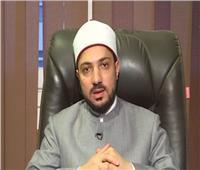 الصفتي: «الدواعش» لا يحتكمون للشريعة الإسلامية