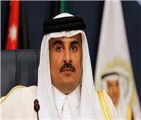 بالفيديو| قناة سعودية تكشف مُخطط  قطر لإحداث الفوضى في الجزائر