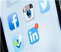 مصر الأولى عربيًا في استخدام «فيسبوك» و«تويتر»