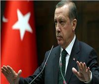 فيديو| شباب «الإرهابية» يفضحون أردوغان بعد تهديده بترحيلهم إلى مصر