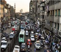 فيديو| مفاجأة صادمة لأصحاب السيارات القديمة في قانون المرور الجديد