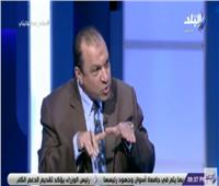 بالفيديو| حجاج: 7 ملايين مطلقة بمصر.. و13.5 مليون عانس بسبب «السوشيال ميديا»