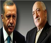 وفاة شقيق عدو «أردوغان» في مخبئه بإسطنبول