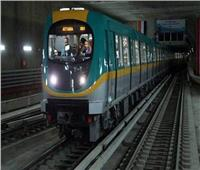 مصادر بـ«المترو»: ندرس إنشاء حواجز حديدية للحد من محاولات الانتحار