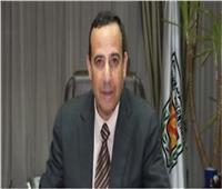 خطبة الجمعة بشمال سيناء حول مبادرة ترشيد استهلاك المياه