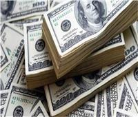 ننشر سعر الدولار في البنوك مع بداية تعاملات اليوم