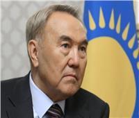 «توكاييف» رئيسا لـ«قازاخستان» بعد استقالة «نزارباييف»