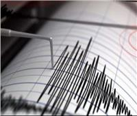 زلزال قوته 5.6 درجة يضرب غرب تركيا