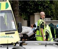 الإمارات ترحل رجلا أشاد بمذبحة نيوزيلندا