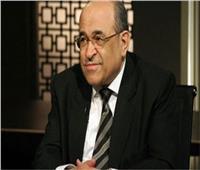 معرض مكتبة الإسكندرية يحتفي باليوم العالمي للمخطوط