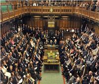 المحافظين «البريطاني» يُجمد عضوية 25 نائبًا لنشرهم تعليقات معادية للإسلام