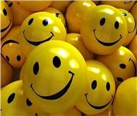 اليوم العالمي للسعادة  تعرف على أصل وتاريخ هذا اليوم