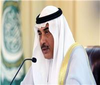 الكويت: الصداقة بين العرب وأمريكا ستقود لحل مقبول للقضية الفلسطينية