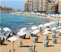 أبرزها «ستانلي».. طرح 5 شواطئ بالإسكندرية في مزايدة علنية