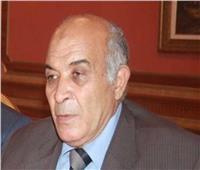 تفعيل الاستعلام «الكترونيًا» عن جلسات استئناف القاهرة