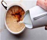«الشاي باللبن» يحمي من السرطان